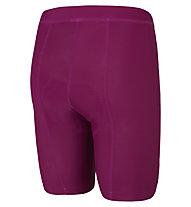 Ziener Choto X-Function - Radhose - Kinder, Pink