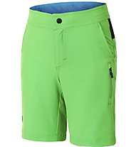 Ziener Congaree X Function - Short MTB - Kinder, Green
