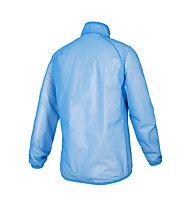 Ziener Nirin - giacca bici - bambino, Light Blue